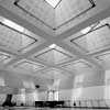 Scottish Ballet Building interior