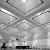 Scottish Ballet Building interior