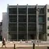 Sir Alwyn Williams Science Building