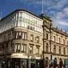 St Vincent Place buildings