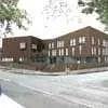 Tinto Primary School Glasgow