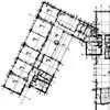 Tinto Primary School Plan