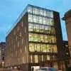 West Regent Street Glasgow