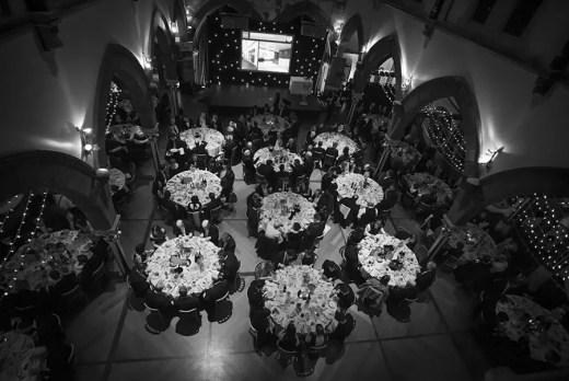 GIA Awards 2015
