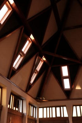 Anderston Kelvingrove Parish Church