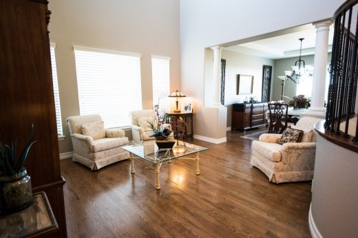 Home Renovation Mistakes Advice