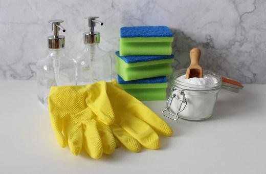 Steam Mops for Hardwood Floors: Are They Really Good?