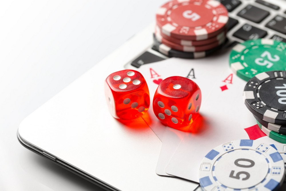 Top 5 online casino tips for every player