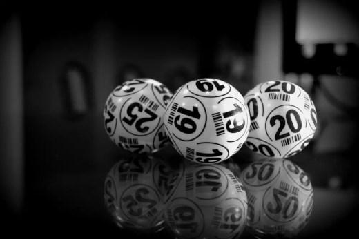 Play Lotto Nigeria and earn big money