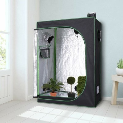 Grow Tent Systems And Hydroponic Grow Tent Kits
