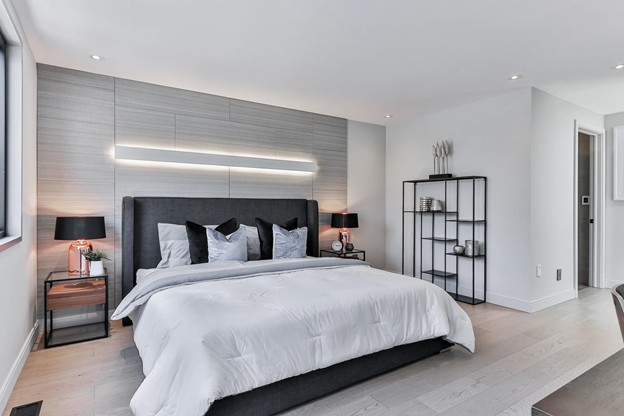 6 low-cost and popular flooring alternatives
