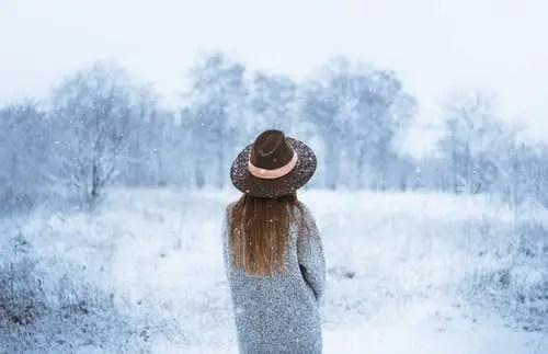 Best Winter headwear for women guide