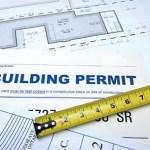 1454017 orig - Unlawful Building Works - Notices/Orders Gippsland