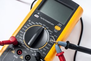 electrical testing - Electrical Safety Testing Gippsland