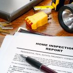 Home Condition Reports