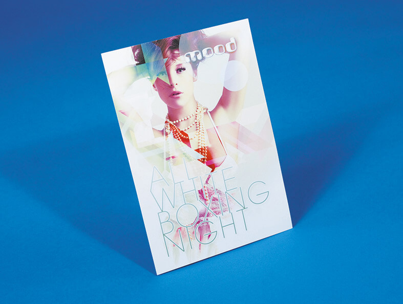 Leaflets printing glasgow leaflet printers glasgow creative on some occasions we are able to offer a same day printing service is regard to our leaflets reheart Image collections