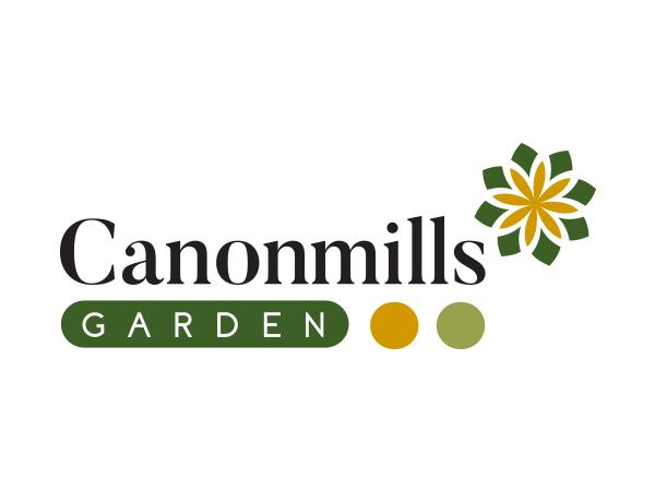 Canonmills-Garden-logo - Glasgow Creative