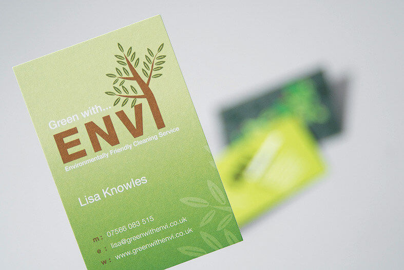 Business cards glasgow business card printers glasgow creative business cards glasgow reheart Image collections