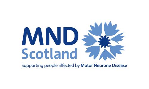 MND-logo - Glasgow Creative