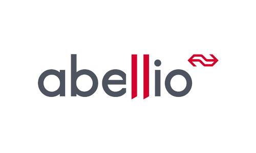 abellio-logo - Glasgow Creative