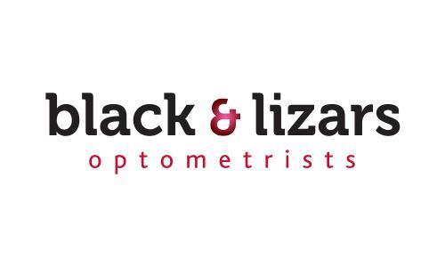 black-and-lizars-logo - Glasgow Creative