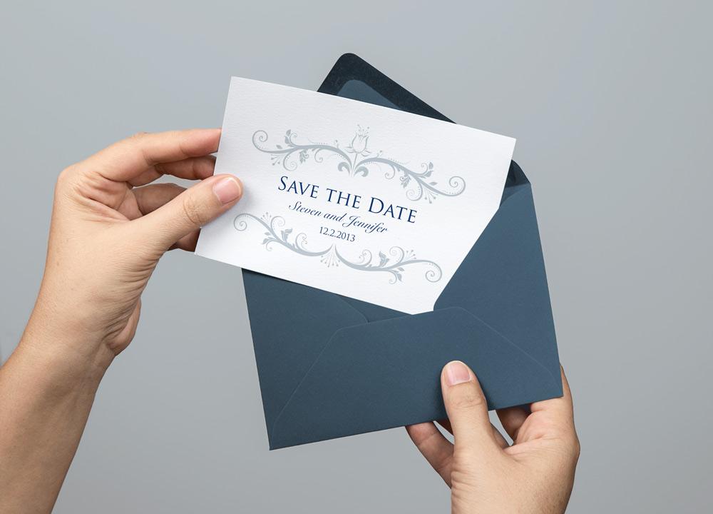 Save-the-Date-5 -Glasgow-Creative