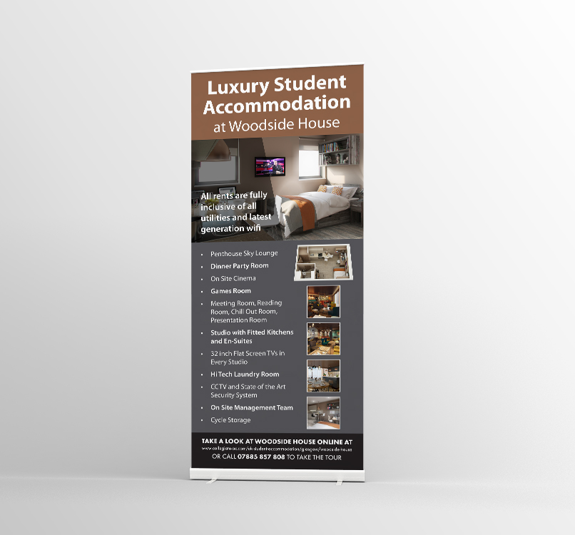 Roller-Banners-7 - Glasgow Creative