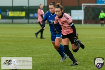 CP_Glasgow_Women_Spartans_16FEBRUARY2020_0025-450x300