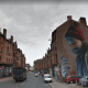 glasgow-high-st