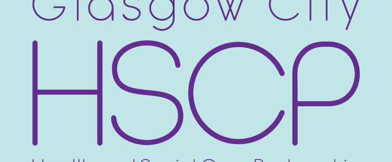 Glasgows Health and Social Care Partnership