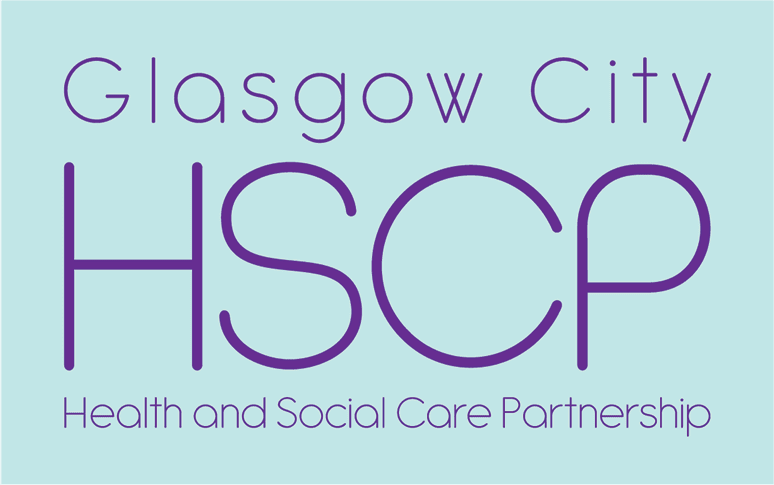 Glasgows Health and Social Care Partnership