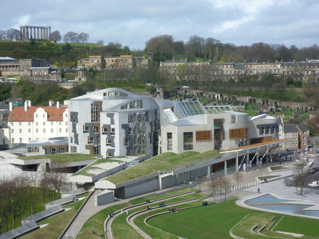 Scottish_Parliament_building_Holyrood