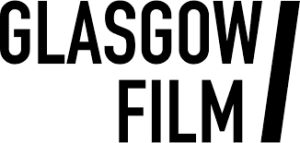 glasgow-film