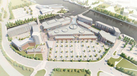 glasgow-harbour-masterplan-design-x160316