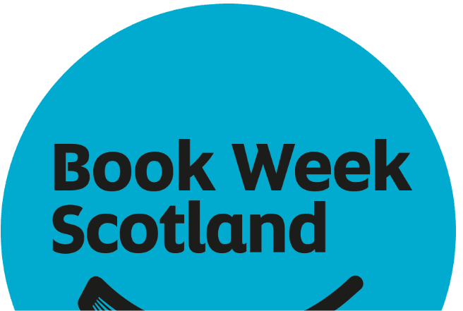 book week scotland
