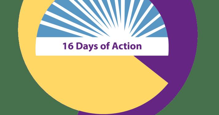 16-Days-of-Action-logo-scaled