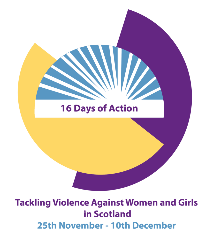16-Days-of-Action-logo-scaled