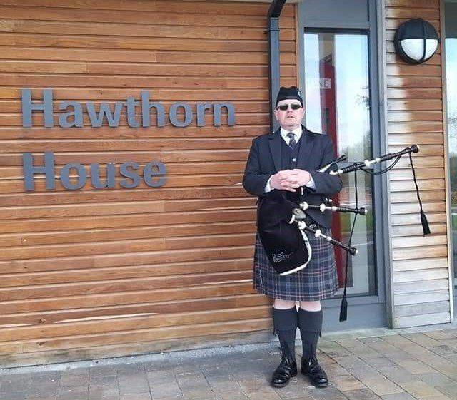 Piper Hawthorn House