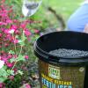 Carbon Gold fertiliser at Dobbies 1