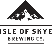 The Isle of Skye Brewing Co.
