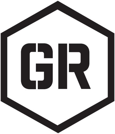 glasgowriderz.co.uk