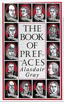 Book of Prefaces