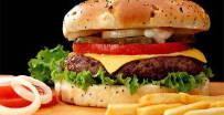 Photo: burger.