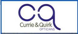 Photo: logo c and q.