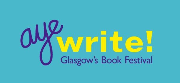 <h5>Aye Write Glasgow's Book Festival 2017</h5><p>9 – 19 March, 2017.</p>