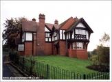 <h5>Sunlight Cottages Kelvingrove</h5>