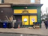 <h5>KRK Foods, Woodlands Rd</h5>