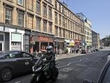 <h5>Gibson Street</h5>