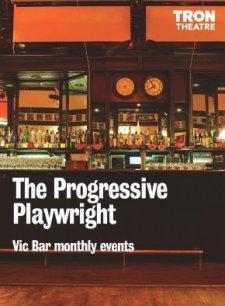 059_305__theprogressiveplaywright_vicbar_1386091237_standard