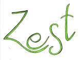 green-zest-black-outline3